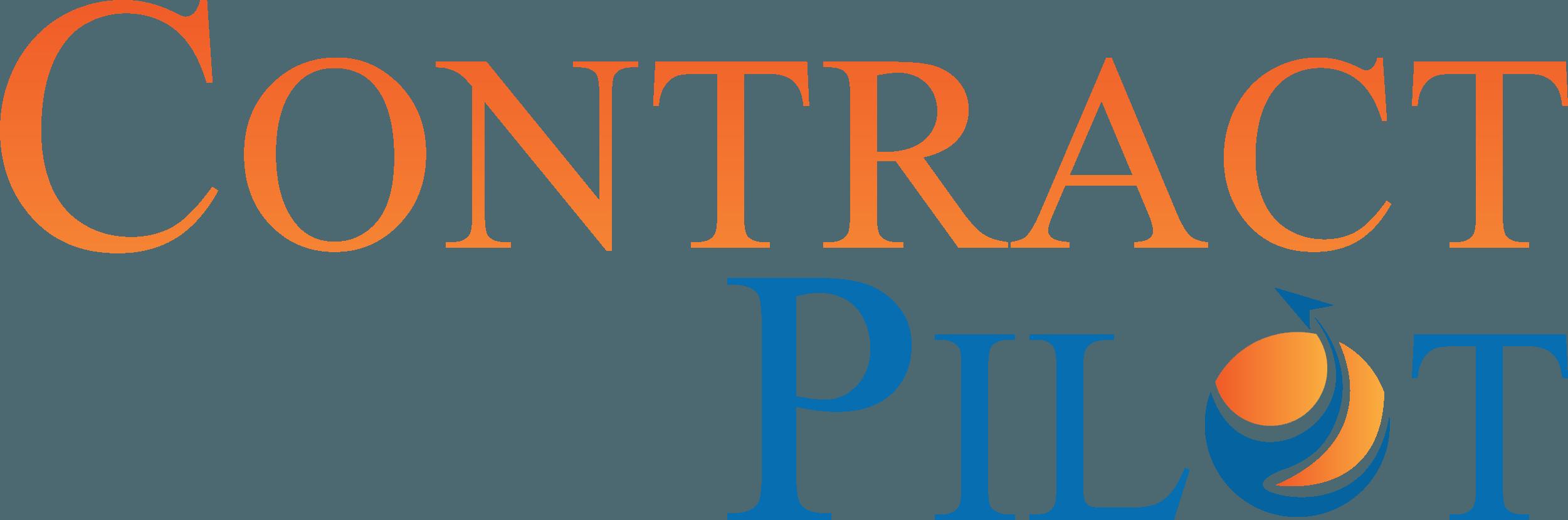Contract Pilot's Association™